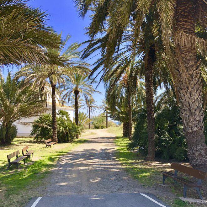 walking-tour-beach-II