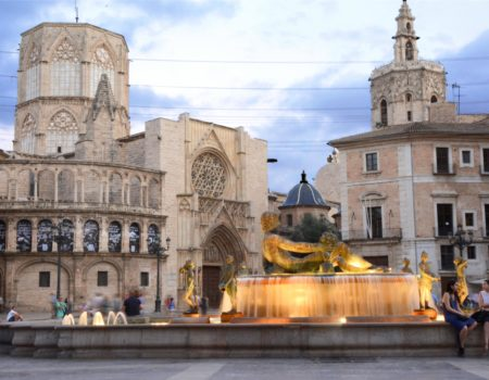 plaza_de_la_virgen