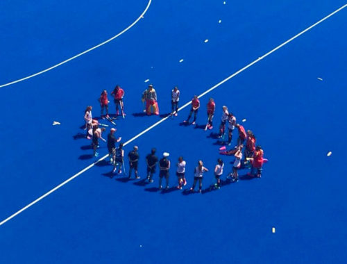 hockey-field-circle