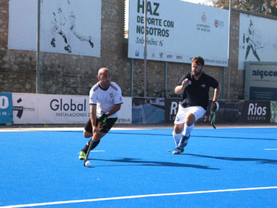 hockey-field-midaction-II