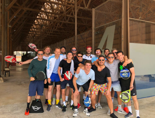 padel-group-men